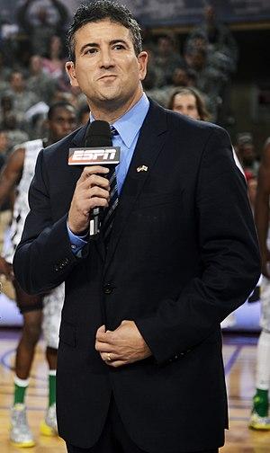 Andy Katz - Katz in November 2013