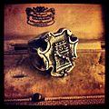 Anello del Priore.jpg
