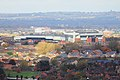 Anfield Stadium, view from Liverpool Cathedral.jpg