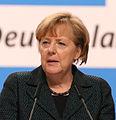 Angela Merkel CDU Parteitag 2014 by Olaf Kosinsky-14.jpg