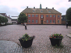 Angelholm courthouse.jpg
