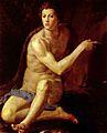 Angelo Bronzino 032.jpg
