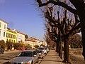 Angera - P.zza G. Garibaldi - panoramio (2).jpg