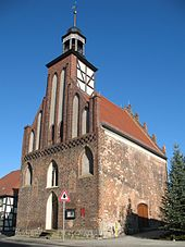 Angermuende Holy Spirit Chapel.jpg