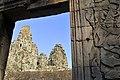 Angkor Thom, Bayon 03.jpg