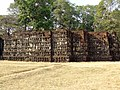 Angkor Thom Terrasse des Lepra-Königs 01.jpg