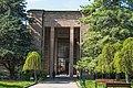 Ankara Üniversitesi 23.jpg