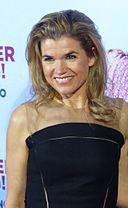 Anke Engelke (cropped)