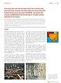 Ankor Wat 2 (4809883545).jpg
