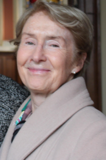 Ann Louise Gilligan (cropped).png