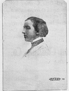 Anna A. Maley American journalist and activist