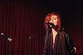 Anna Nalick at Hotel Cafe, 14 January 2012 (6713313885).jpg