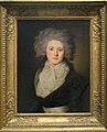 Anna Stroganova by Voille (c. 1790, Pushkin museum) FRAME.jpg