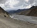 Annapurna Conservation Area, Jomsom, Mustang District, Nepal Part Two 13.jpg