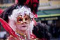 Annecy Carnaval (13337242125).jpg