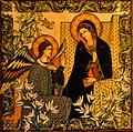 Annunciation, St. Josaphat Basilica (4509088694).jpg