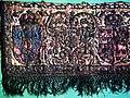 Anonymous Pelmet of a canopy of Ladislaus Vasa (detail) 01.jpg