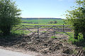 Another gate into another field - geograph.org.uk - 405388.jpg