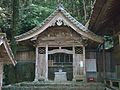 Anpukuji Reisuido in Shiroishi.jpg