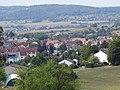 Ansichten von Heimsheim 05.jpg