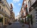 Antequera - Calle Lucena.jpg