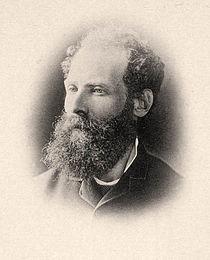 Antero de Quental (ca. 1887).jpg