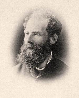 Quental, Antero de (1842-1891)