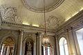 Antesala capilla Versalles. 01.JPG