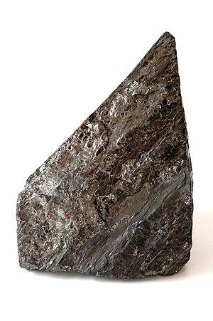 Anthracite - Anthracite coal