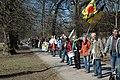 Anti-Atom-Menschenkette 2011-03-12 Ludwigsburg 01.jpg