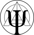 Anti-psychiatry symbol.png
