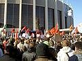 AntiOkhtaCenterMarch2009-10-10-026f.jpg