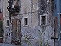 Antico Esercizio Commerciale Palazzo Manes.jpg