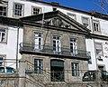 Antiga Casa Pia (Porto).jpg