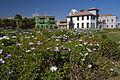 Antofagasta - Barrio historico2 (5203548037).jpg