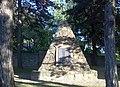 Anton Hanak Kriegerdenkmal.jpg