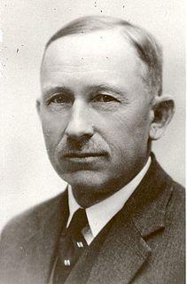 Anton Hansen Tammsaare Estonian writer