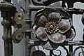 Anton Seder-Portail à la rose (détail).jpg