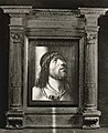 Antonello da Messina - Cristo alla colonna, Collezione privata, Losanna.jpg