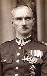 Polish colonel