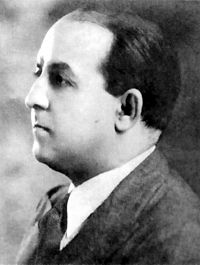 Antonio Garland Sanchez.jpg