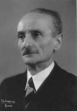 Antonio Gismondi.jpg