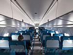 Antonov An-140-100, Yakutia Airlines AN1575785.jpg