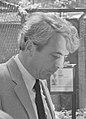 Antoon van Hooff (1983) (cropped).jpg