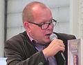 Antti Korhonen IMG 4397 C.JPG