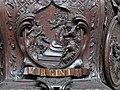 Antwerp Carolus Borromeus pulpit 04.JPG
