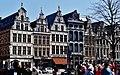 Antwerpen Grote Markt 15.jpg