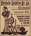 Anzeige Rheinische Glashütten AG.jpg