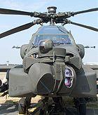 Apachefarnborough2006frontv