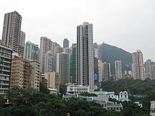 Apartment Blocks in Mid-levels.jpg